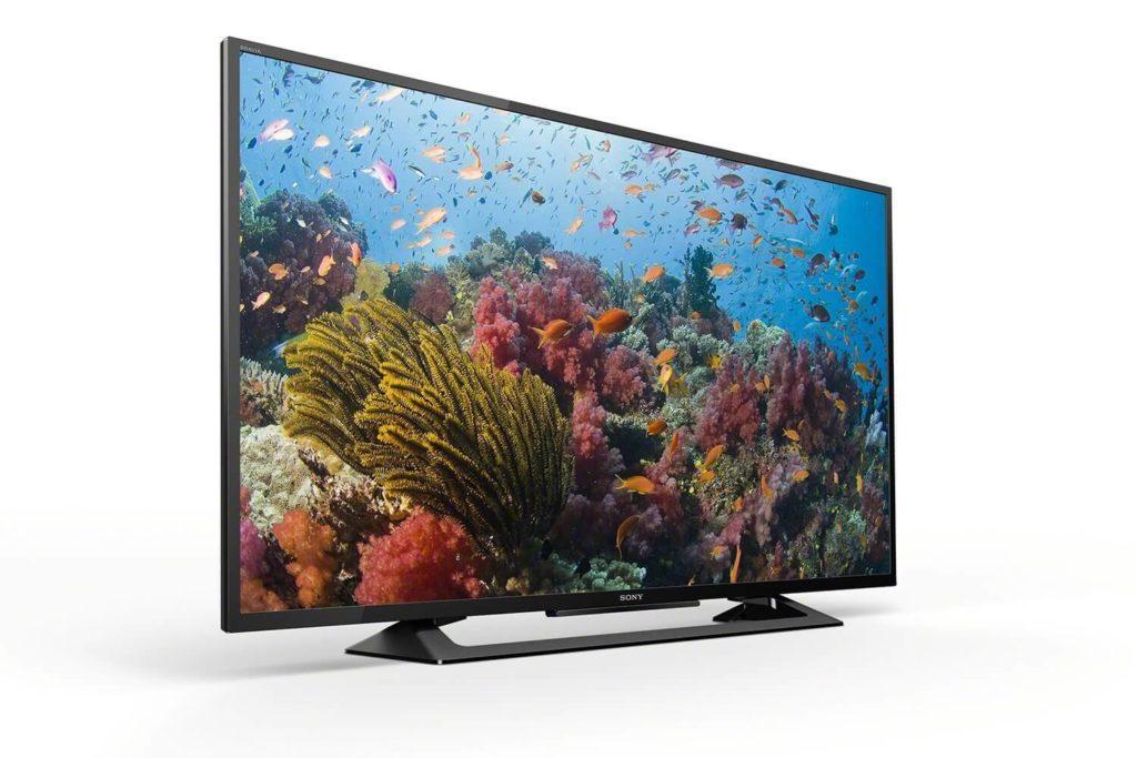 Samsung 32 inch LED HD-Ready TV