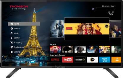 Thomson 32 inch LED HD-Ready TV