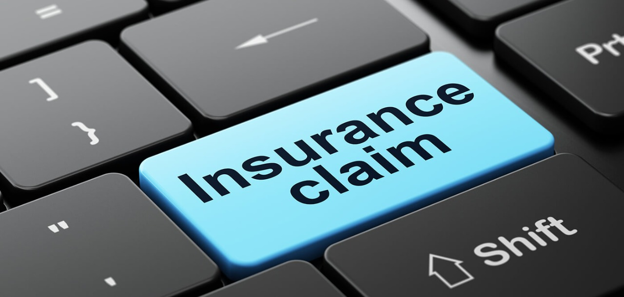 Follow 5 Smart Tips When Filing for a Claim on Your Car ...