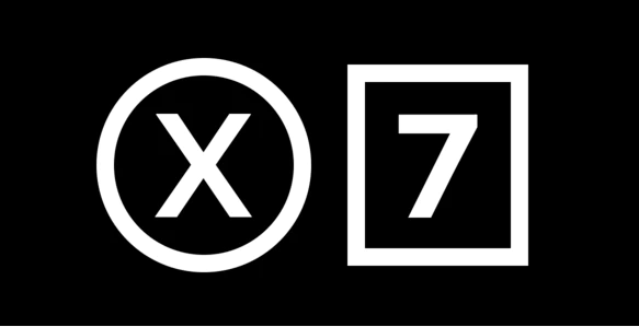 X wordpress theme
