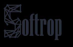 Softrop