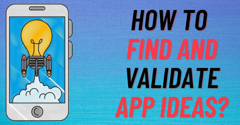 app ideas